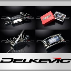 Outil Multifonction Delkevic